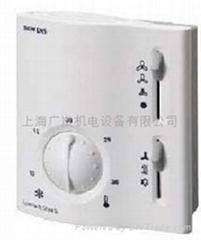 房间温度控制器 RAB30.1