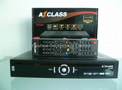 AZCLASS S1000