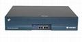 R4860 Core Router