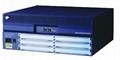 BDCOM 3600 Series Aggregation Router