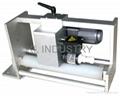 ML-380 hot ink roller coder