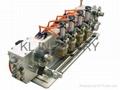 ML-380K Multihead hot ribbon Coder