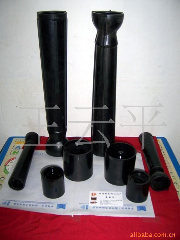 供應蠟燭模具蠟燭模型 2