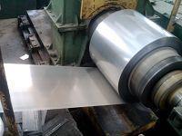 316L.317不锈钢卷板