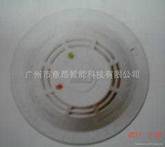 SIGA-HRSIC智能型感溫探測器
