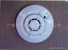 JTW-SD-885普通型定溫探測器