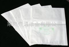 供应葡萄纸葡萄袋纸