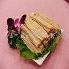 腐竹改良剂/豆制品改良剂/食品添加剂