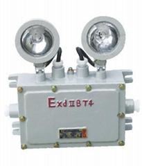 防爆灯具、防爆荧光灯、防爆马路灯