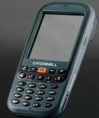 CW30數據採集器
