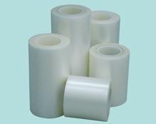 PE防靜電保護膜