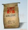 水性丙烯酸樹脂S160