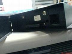 CF卡广告机播放器
