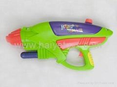 water gun toy(water shooter, water game,water toys)