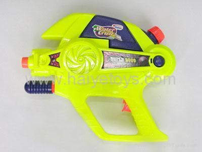 玩具水枪 - 9000 - 海业