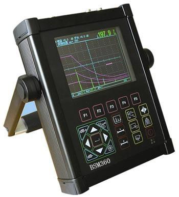 定位,评估及诊断,广泛应用于电力,石化,锅炉压力容器,钢结构,军工