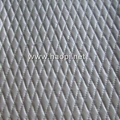 PU/PVC沙发革