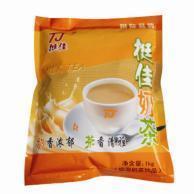 三合一速溶奶茶