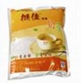 广州三合一浓香奶茶粉