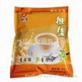 咖啡机专用奶茶粉 1