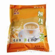 咖啡機專用奶茶粉