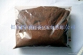 进口20kg包装巴西速溶纯咖啡