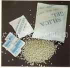 矿物干燥剂