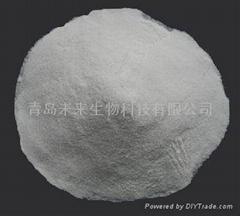 鳕鱼皮胶原蛋白多肽原料