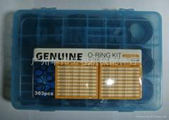 O-ring Kit for Hitachi(Upgraded)