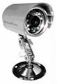 红外30米日夜型摄像机