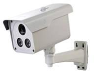 供应瑞星视讯智光私模点阵650线高清摄像机 1