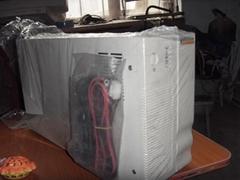 梅兰日兰UPS不间断电源