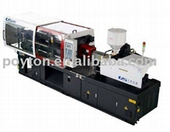 injection machine for vacuum blood collection tube