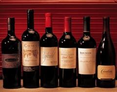 红酒进口不再难 八百里来帮您办!