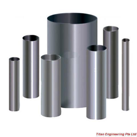 Aluminium foil suppliers in bangalore dating 7