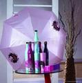 供应结构花瓶伞 1