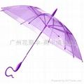 供应传统环保伞