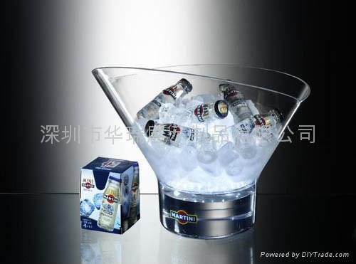 led冰桶 1