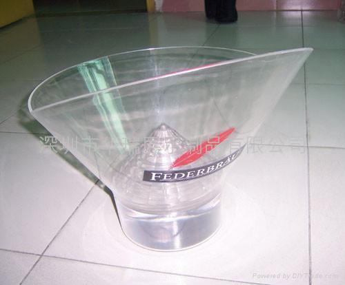 led冰桶 2