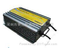 24V80A电动车充电机