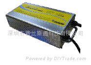 48V30A铅酸畜电池充电器