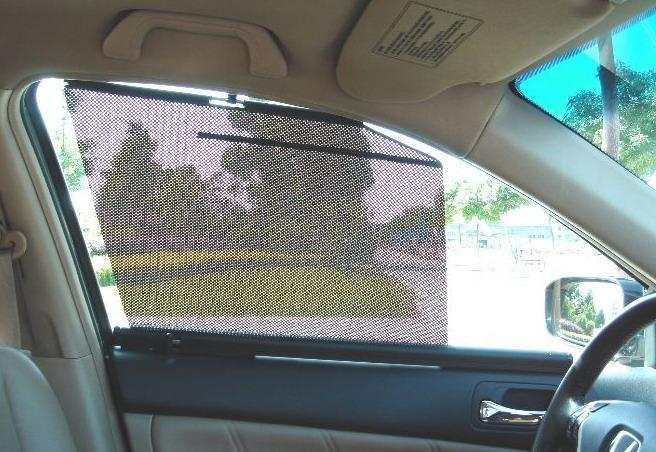 Curtains Ideas car interior curtains : Car Interior Window Curtains - Best Curtains 2017