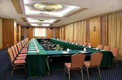 北京租赁桌子出租