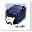 Argox OS314條碼打印