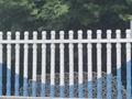 水泥透景藝朮圍欄