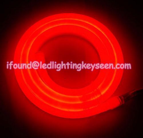 LED Sfte Tube (16*26mm/ 10*14mm/ 9*13mm) 1