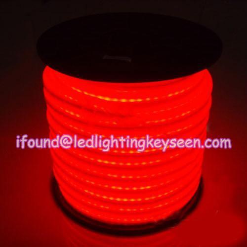 LED Sfte Tube (16*26mm/ 10*14mm/ 9*13mm) 2
