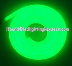 LED Neon Flex (16*26mm/ 10*14mm/ 9*13mm)