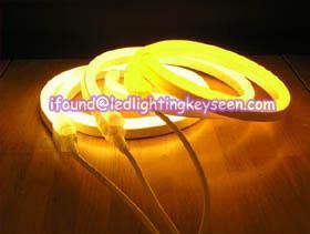 LED Rope Light-16*26mm/ 10*14mm/ 9*13mm 1