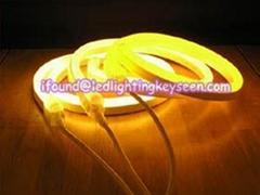 LED Rope Light-16*26mm/ 10*14mm/ 9*13mm